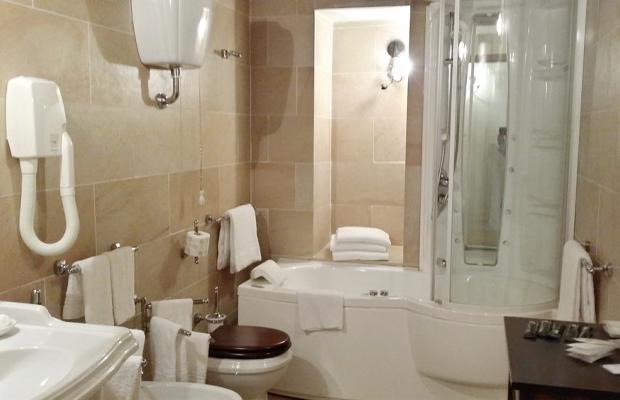 фотографии отеля First of Florence изображение №15
