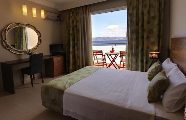 фотографии Sun Rise Resort Hotel изображение №16