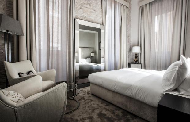 фото DOM HOTEL ROMA изображение №26