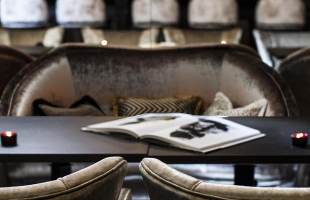 фото DOM HOTEL ROMA изображение №22