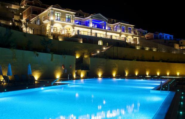 фотографии Kefalonia Bay Palace изображение №20