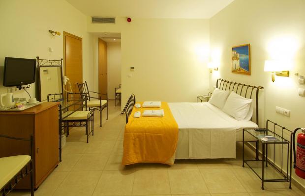 фото отеля Kefalonia Bay Palace изображение №13