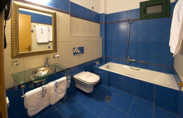 фотографии отеля Kefalonia Bay Palace изображение №11