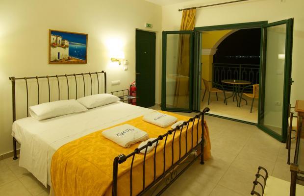 фото отеля Kefalonia Bay Palace изображение №9