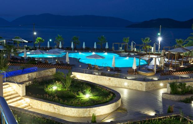фото отеля Ionian Emerald Resort изображение №9