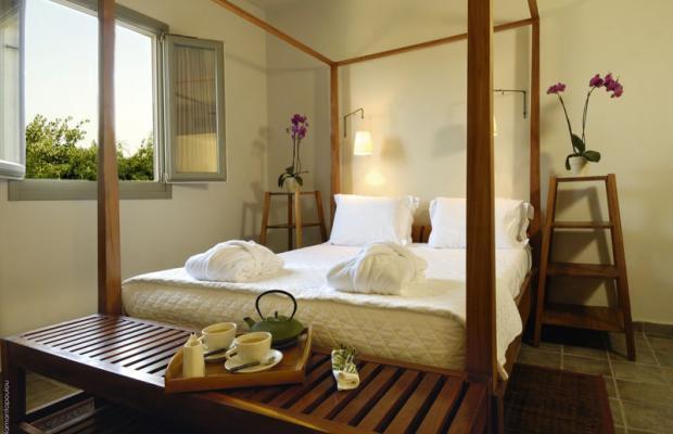 фото отеля Emelisse Hotel изображение №17
