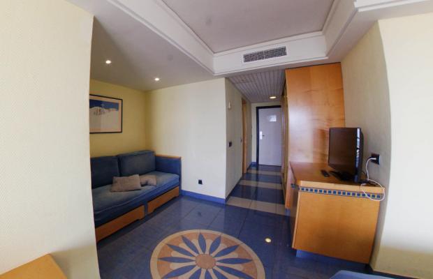 фото SBH Crystal Beach Hotel & Suites изображение №10