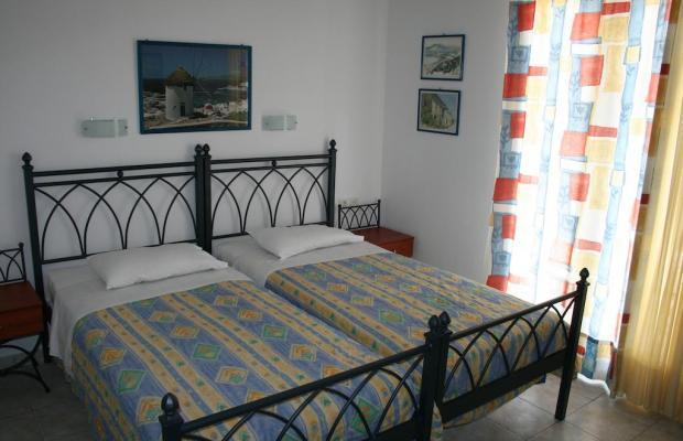 фотографии Pelagia Apartments  изображение №28