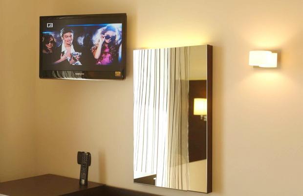 фото Hotel Bonotto изображение №22