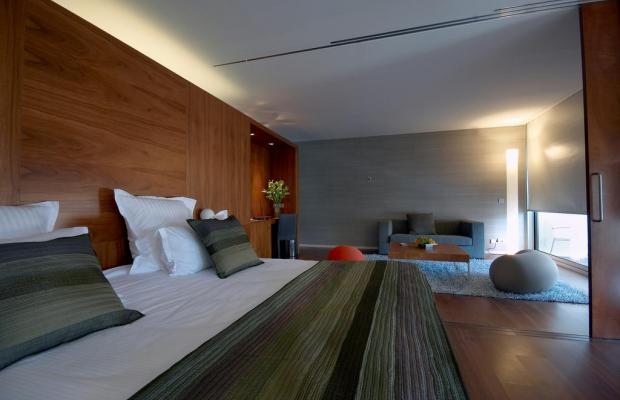 фото отеля Condes De Barcelona Hotel изображение №29