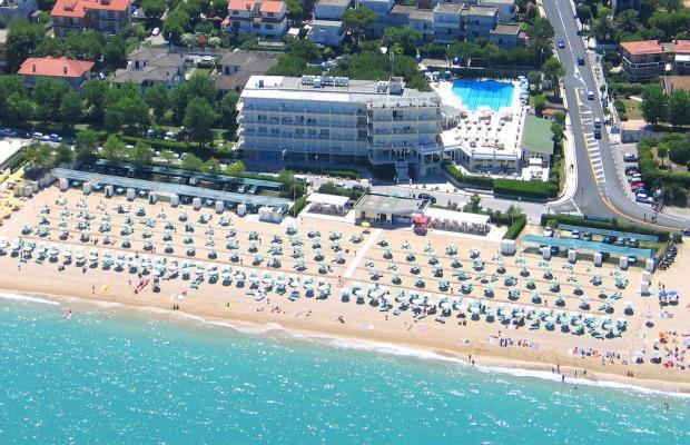 фото отеля Hotel Numana Palace изображение №1