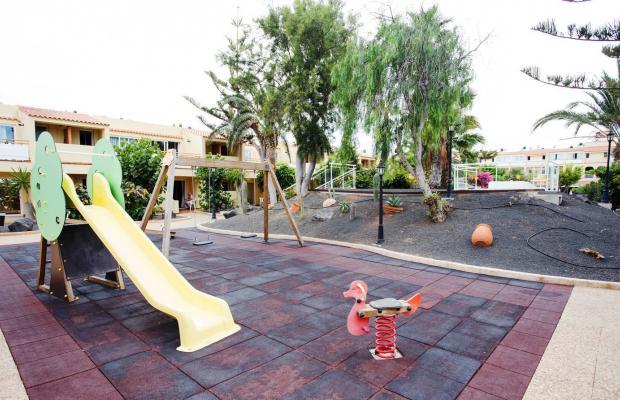 фото отеля Playa Park Club изображение №17