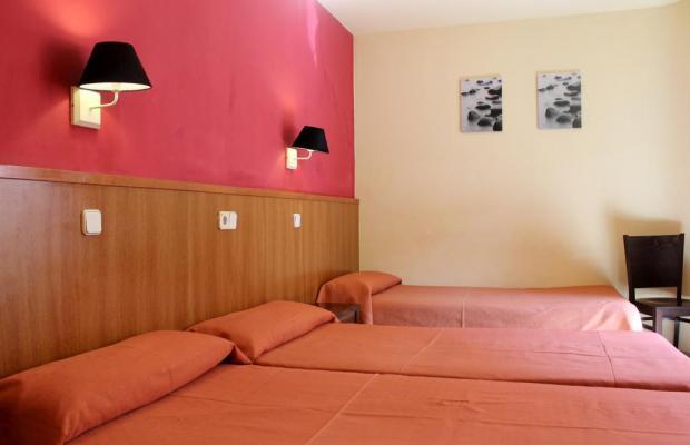 фотографии отеля Coronado (Барселона) изображение №23