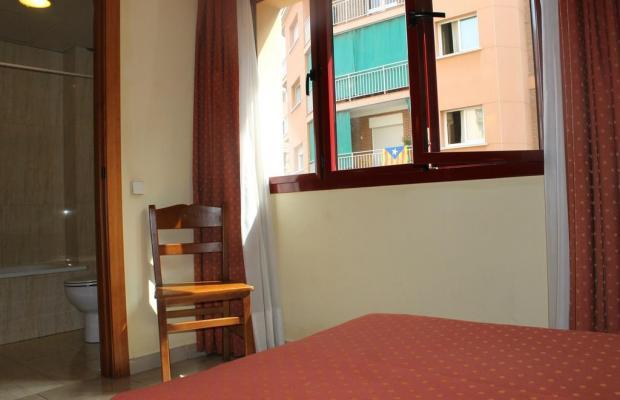 фото отеля Coronado (Барселона) изображение №5