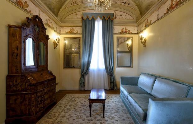 фотографии отеля Hotel Ai Cavalieri di Venezia изображение №35