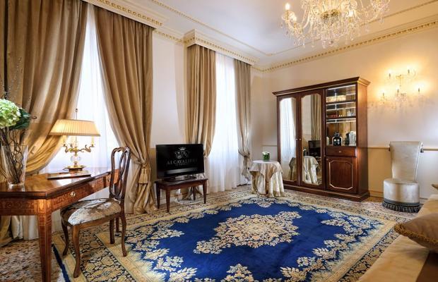 фото отеля Hotel Ai Cavalieri di Venezia изображение №25