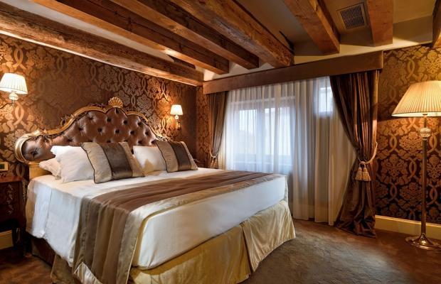 фотографии Hotel Ai Cavalieri di Venezia изображение №20