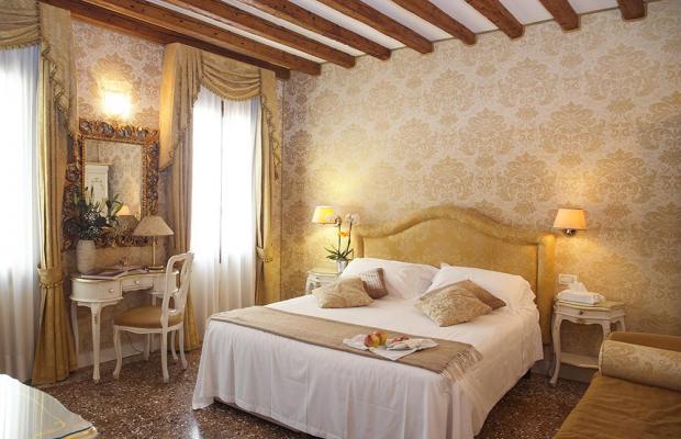 фотографии отеля Ca' Furlan изображение №15