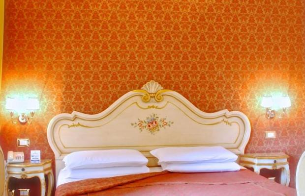 фото Apostoli Palace изображение №14