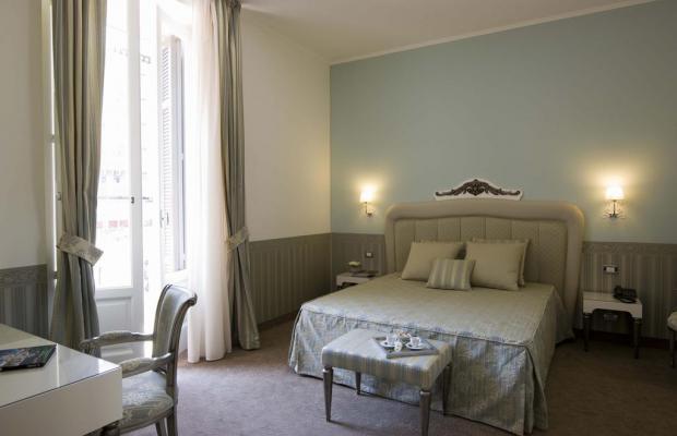 фотографии отеля Piazza Di Spagna View Hotel Oriente изображение №7
