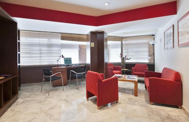 фото отеля Aranea изображение №33