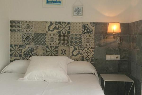 фотографии Hotel Miramar изображение №4