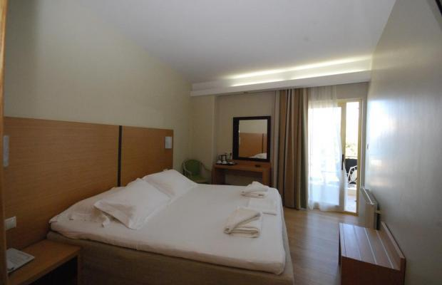 фото Lefkas Hotel изображение №22