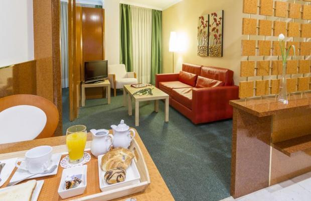 фото отеля Aparthotel Acacia изображение №9