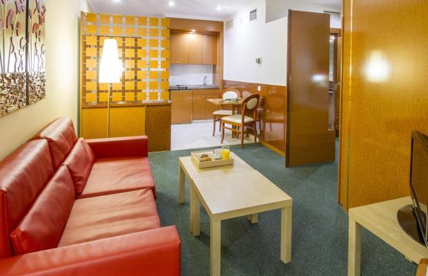 фотографии Aparthotel Acacia изображение №8