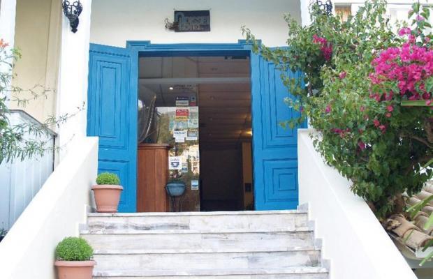 фотографии Odyssey Hotel изображение №4