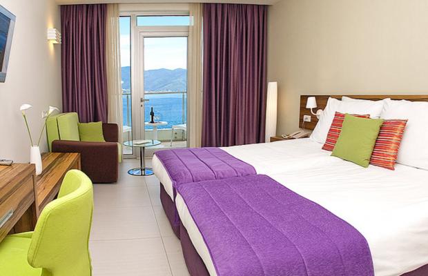 фотографии Riviera Resort Hotel (ex. Club Hotel Riviera) изображение №32
