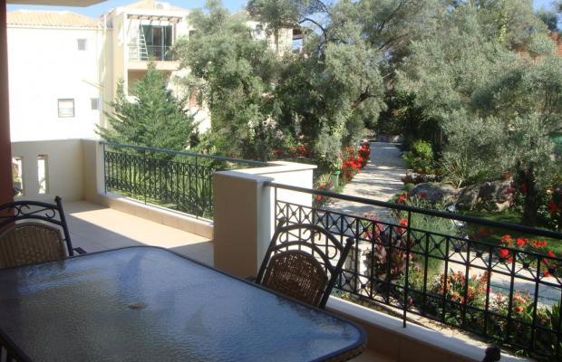 фото отеля Philippos изображение №13