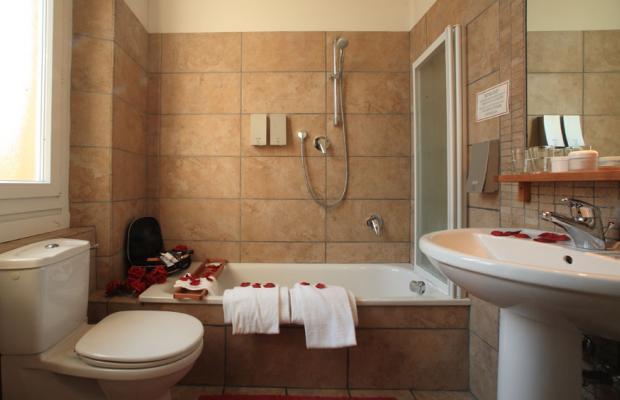 фото отеля KURSAAL - AUSONIA изображение №17