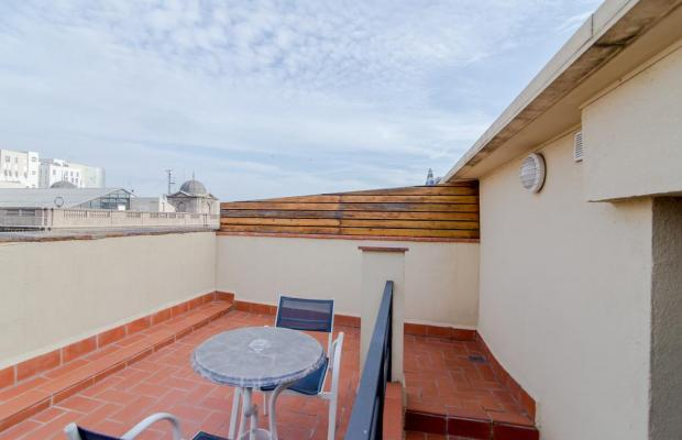 фотографии Hotel Del Mar изображение №28