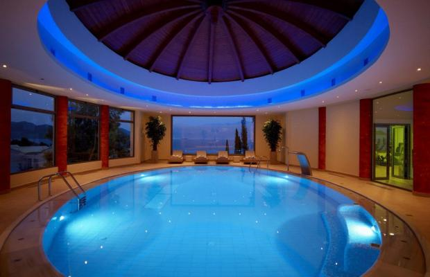 фото отеля Porto Galini Seaside Resort & Spa изображение №21