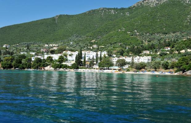 фото Porto Galini Seaside Resort & Spa изображение №10
