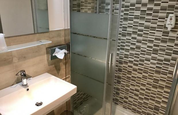 фотографии отеля Best Quality Hotel Politecnico (ex. Residence San Paolo) изображение №35