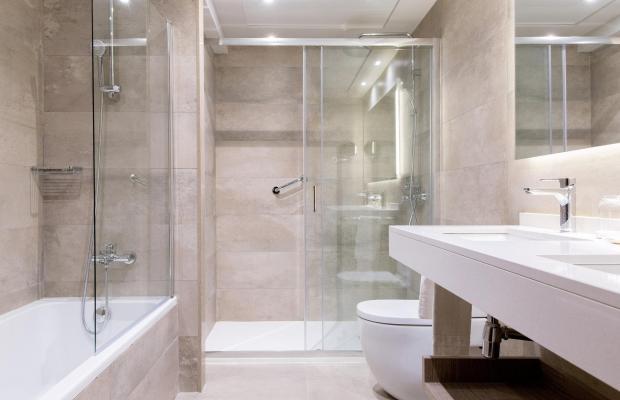 фото отеля Hotel Avenida Palace изображение №97