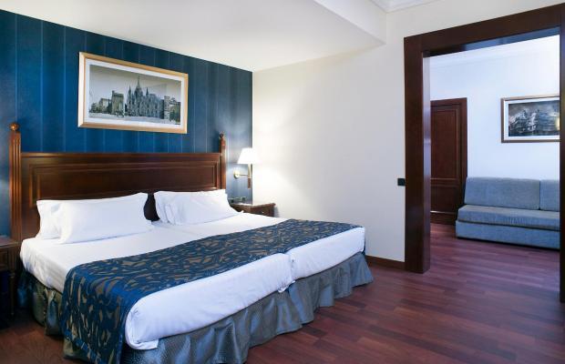 фото Hotel Avenida Palace изображение №94