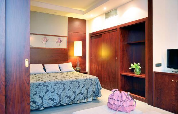 фотографии Hotel Avenida Palace изображение №40
