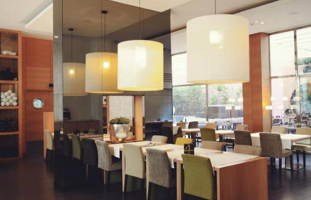 фото отеля Hotel Barcelona Catedral изображение №45