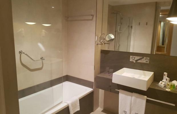 фото отеля Hotel Barcelona Catedral изображение №13