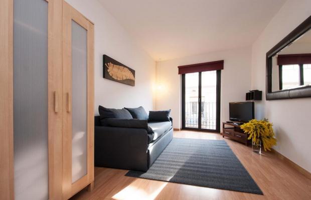 фото отеля Feel Good Apartments Liceu изображение №37
