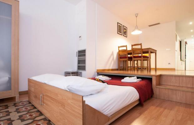 фото Feel Good Apartments Liceu изображение №26