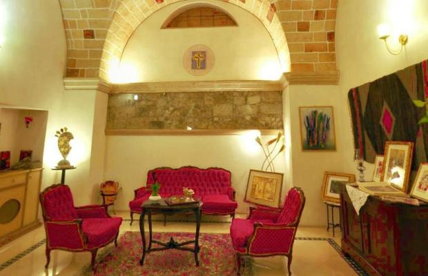 фото отеля Hotel Residence Palazzo Baldi изображение №21