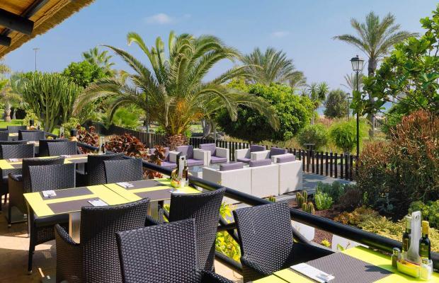 фото отеля Barcelo Fuerteventura Thalasso Spa изображение №29