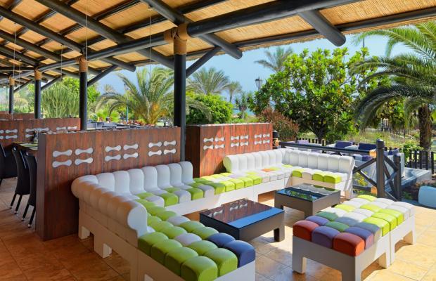 фотографии Barcelo Fuerteventura Thalasso Spa изображение №8