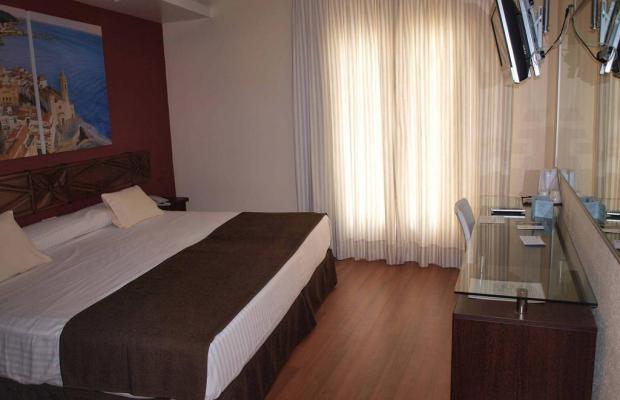 фотографии Hotel Galeon изображение №32