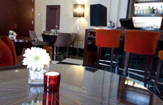 фотографии отеля Hotel Barcelona Center изображение №79