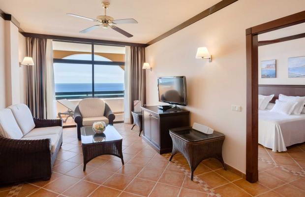 фотографии отеля Occidental Jandia Playa (ех. Barcelo Jandia Playa) изображение №11